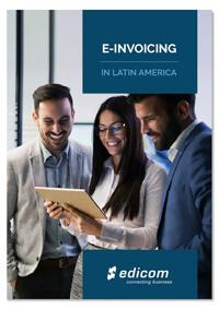 white paper e-invoicing latam
